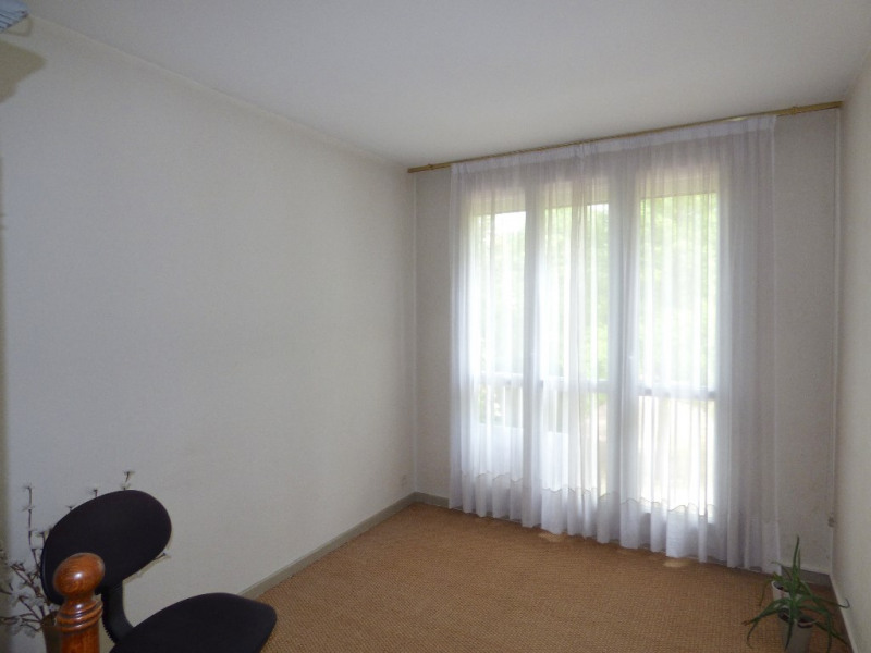 Sale apartment Chilly mazarin 189000€ - Picture 5