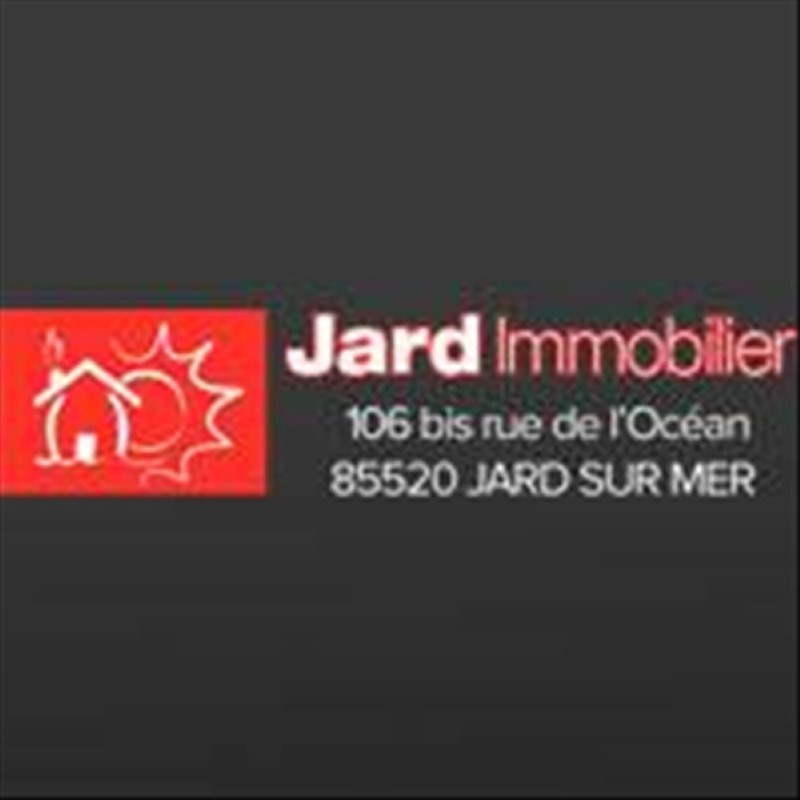Vente terrain St vincent sur jard 44 000€ - Photo 1