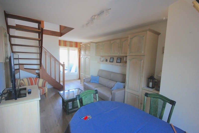 Vente appartement Villers sur mer 399 000€ - Photo 3