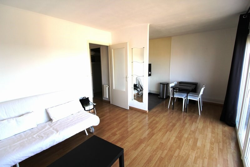 Rental apartment Maurepas 690€ CC - Picture 4
