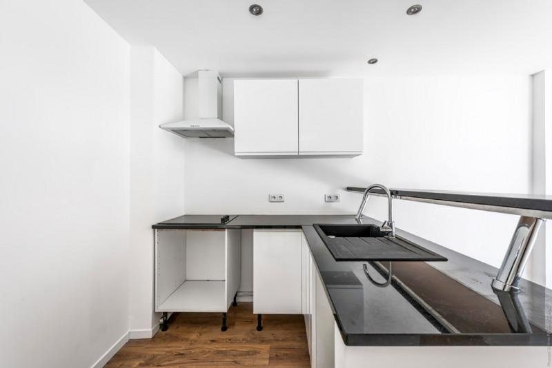 Vente appartement Puteaux 359000€ - Photo 2