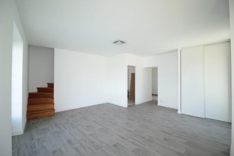 Vente immeuble Paimboeuf 821600€ - Photo 4
