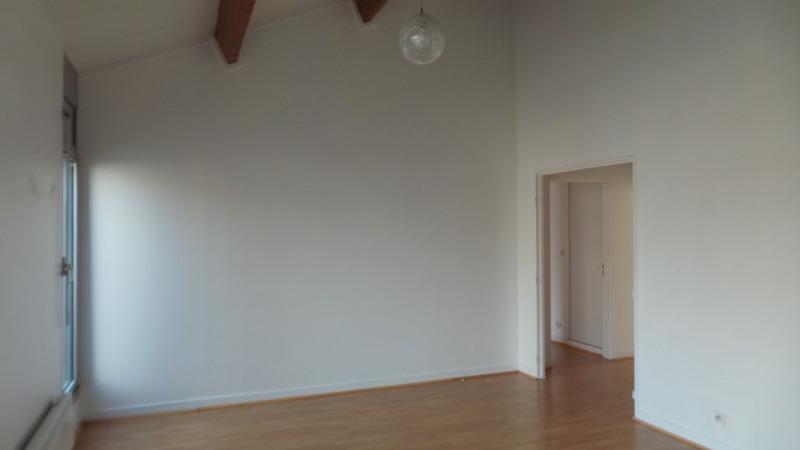 Location appartement Saint maur des fosses 1490€ CC - Photo 14