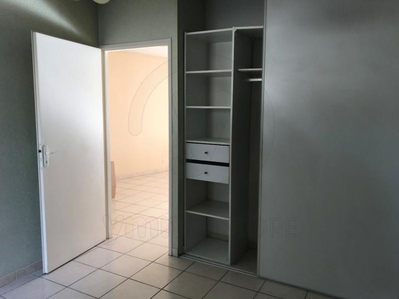 Rental apartment Saint andre de cubzac 693€ CC - Picture 5