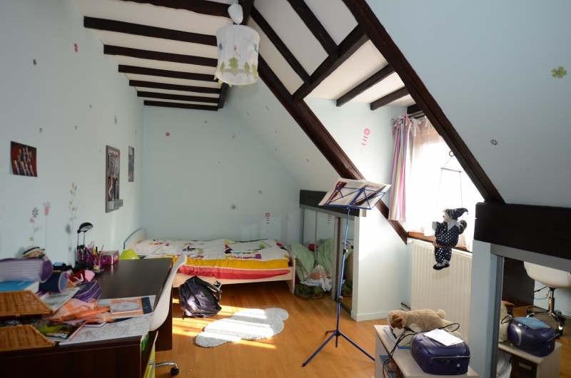 Revenda casa Fontenay le fleury 530000€ - Fotografia 8