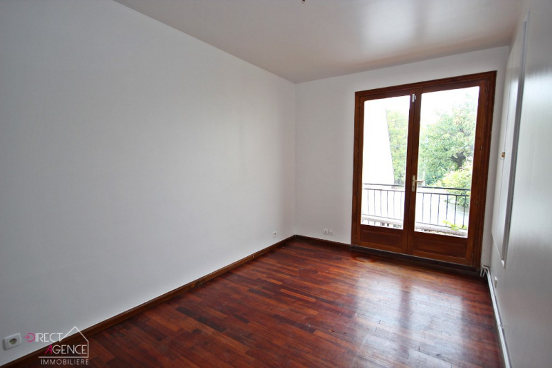 Vente maison / villa Noisy le grand 455 000€ - Photo 5