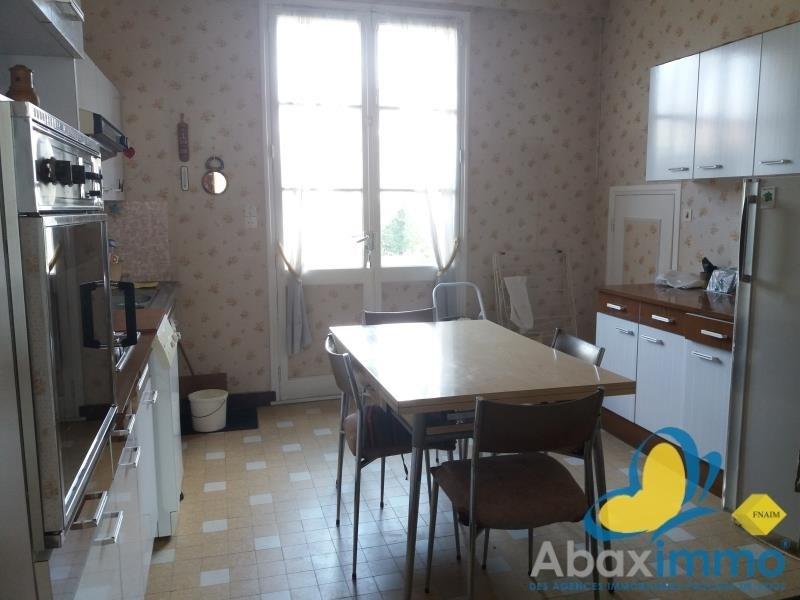 Produit d'investissement maison / villa Falaise 98300€ - Photo 3