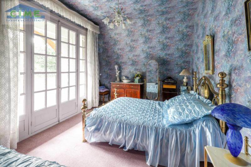 Deluxe sale house / villa Morsang sur orge 1100000€ - Picture 15
