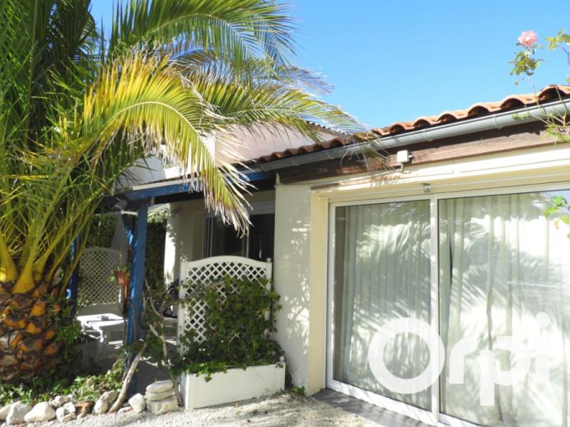 Sale house / villa Vaux sur mer 320250€ - Picture 16