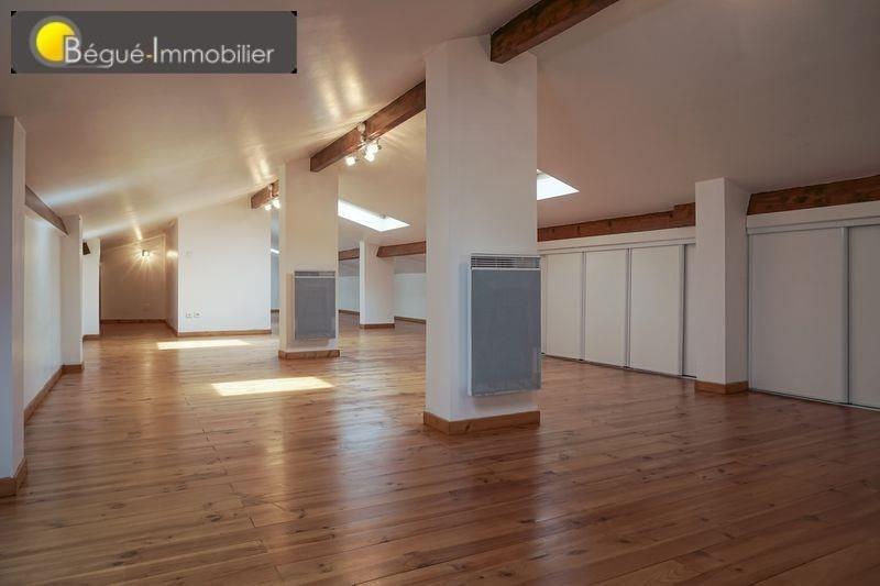Sale house / villa Mondonville 455000€ - Picture 8