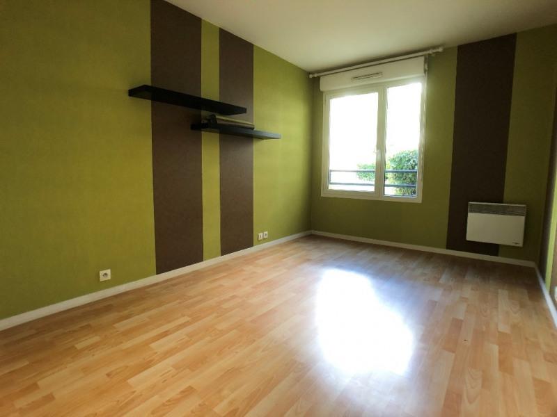 Vente appartement Morsang sur orge 147900€ - Photo 4