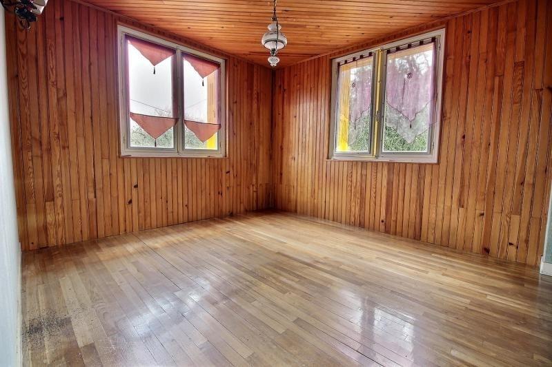 Venta  casa Guemene sur scorff 70000€ - Fotografía 2
