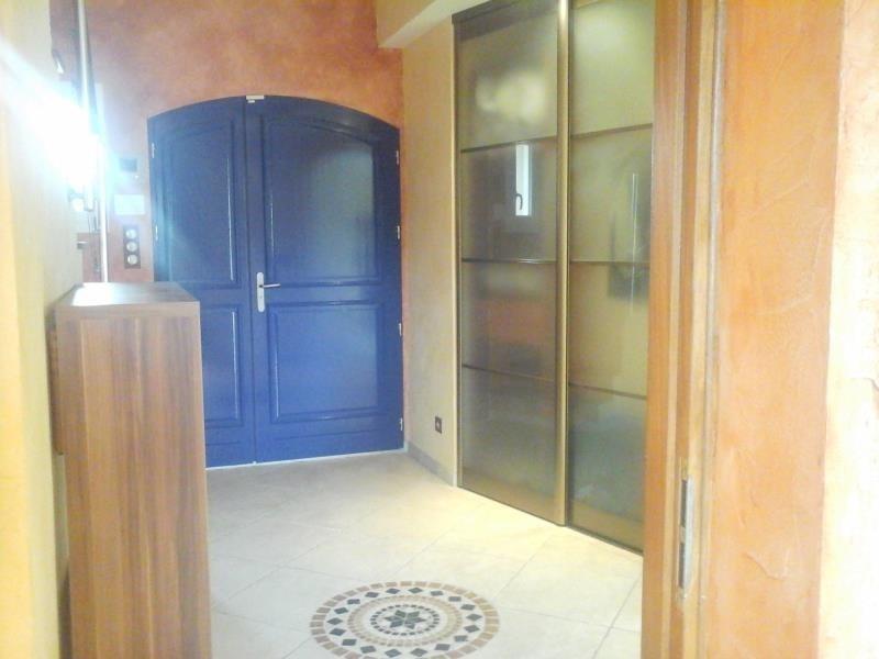 Sale house / villa Change 372000€ - Picture 2