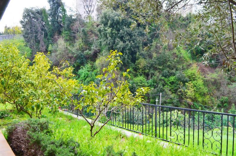 Vente maison / villa Nice 390000€ - Photo 4