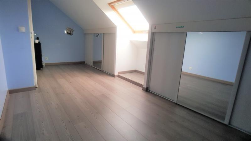 Vente maison / villa Noiseau 410000€ - Photo 9