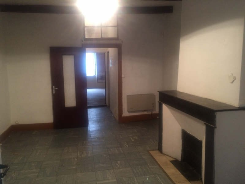 Sale building Cazeres 108 000€ - Picture 7