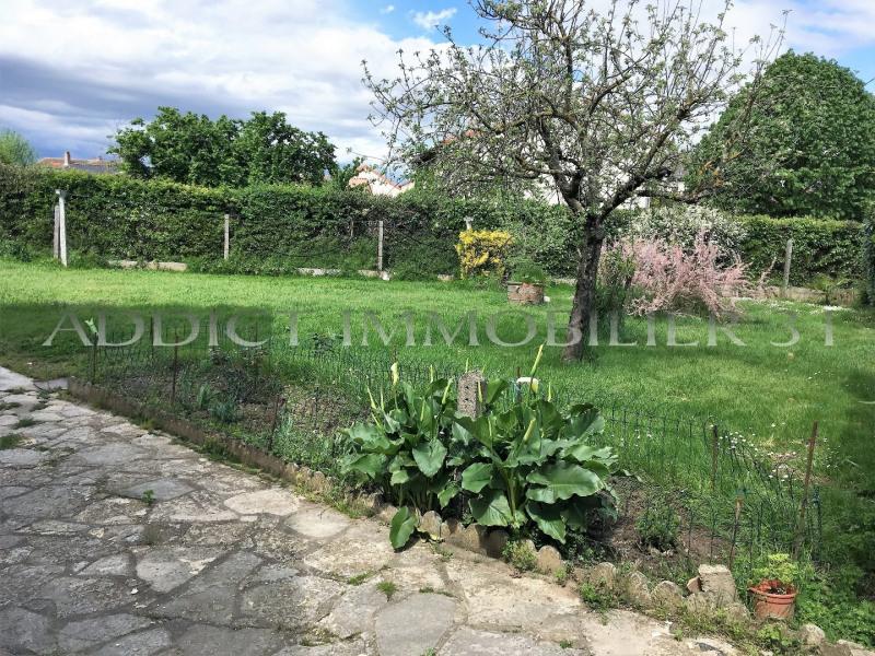 Vente maison / villa Saint-sulpice-la-pointe 420000€ - Photo 3