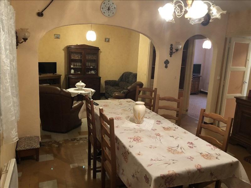 Revenda casa Nogent le roi 187450€ - Fotografia 4