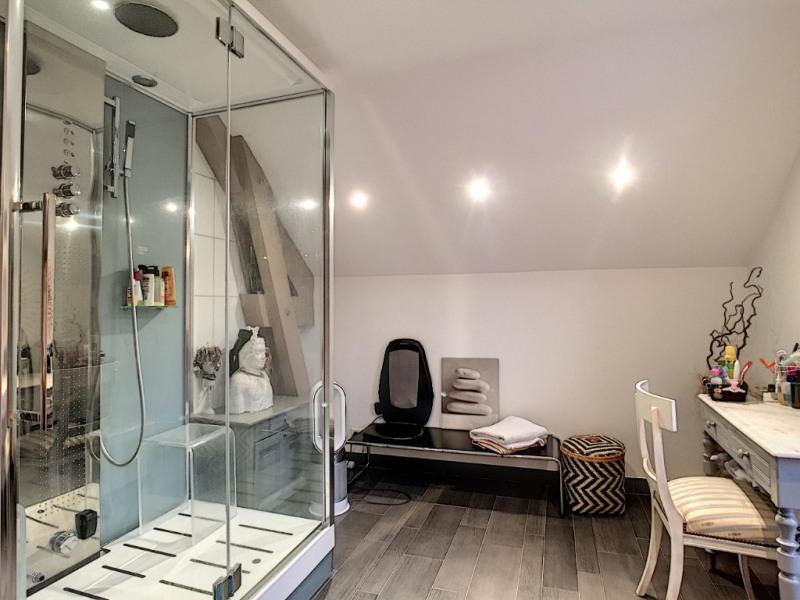 Vente de prestige maison / villa Veyre monton 830000€ - Photo 14