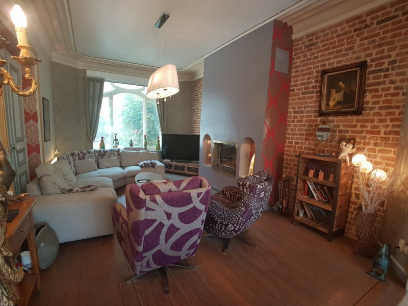 Vente maison / villa Caudry 299 000€ - Photo 4