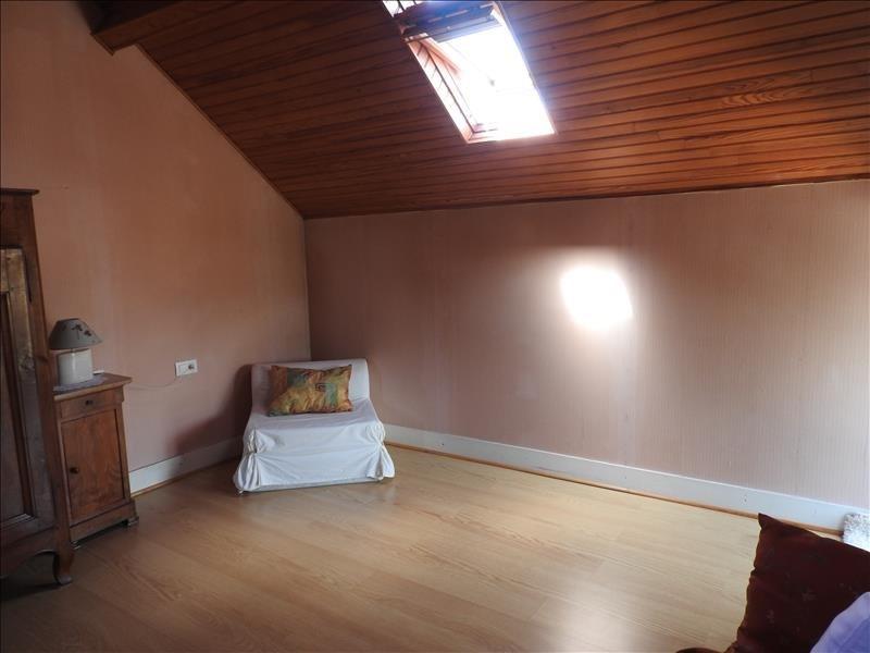 Vente maison / villa Village proche chatillon 72000€ - Photo 13