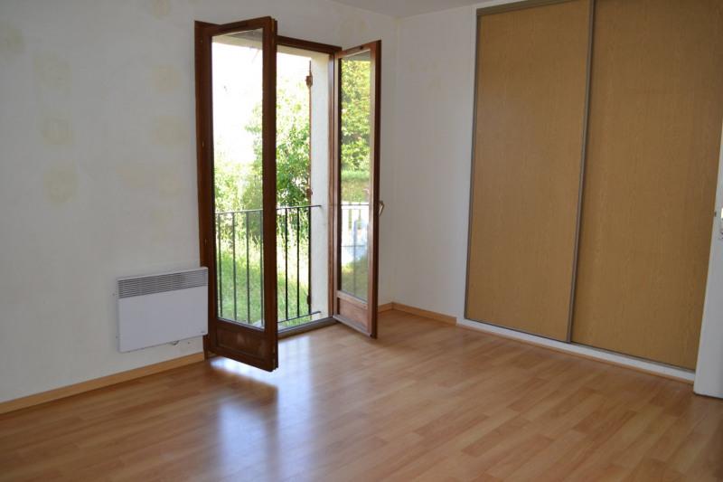 Sale house / villa Orsay 496000€ - Picture 19