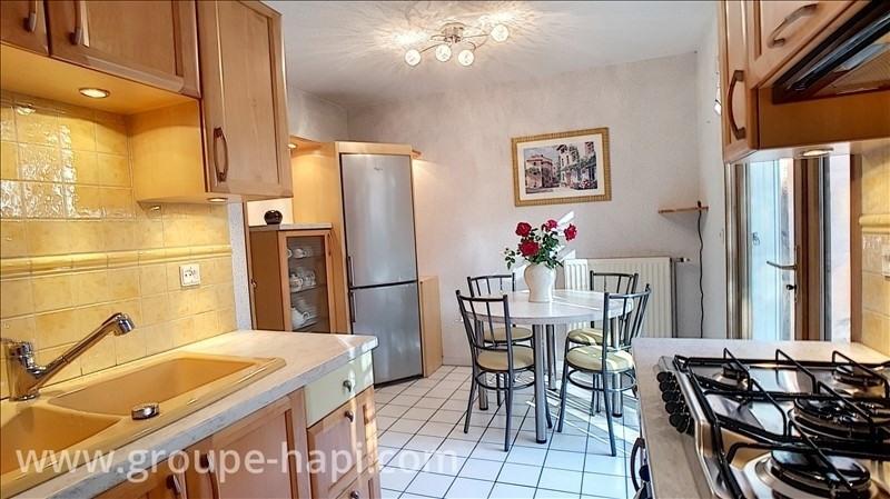 Vente appartement Eybens 239000€ - Photo 4