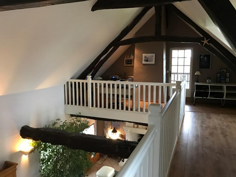 Vente maison / villa Preaux 450000€ - Photo 13