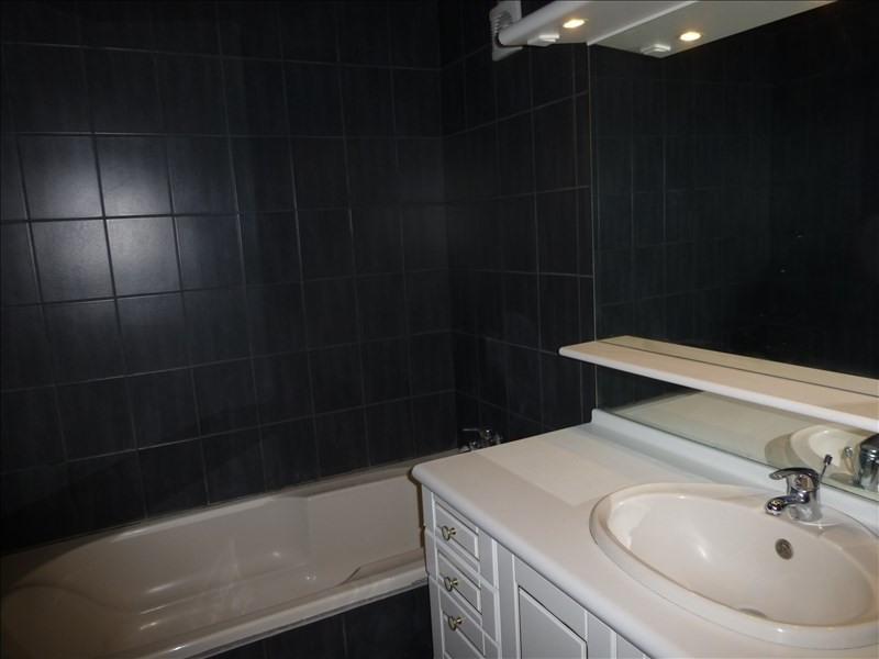 Locação apartamento Villennes sur seine 1190€ CC - Fotografia 6