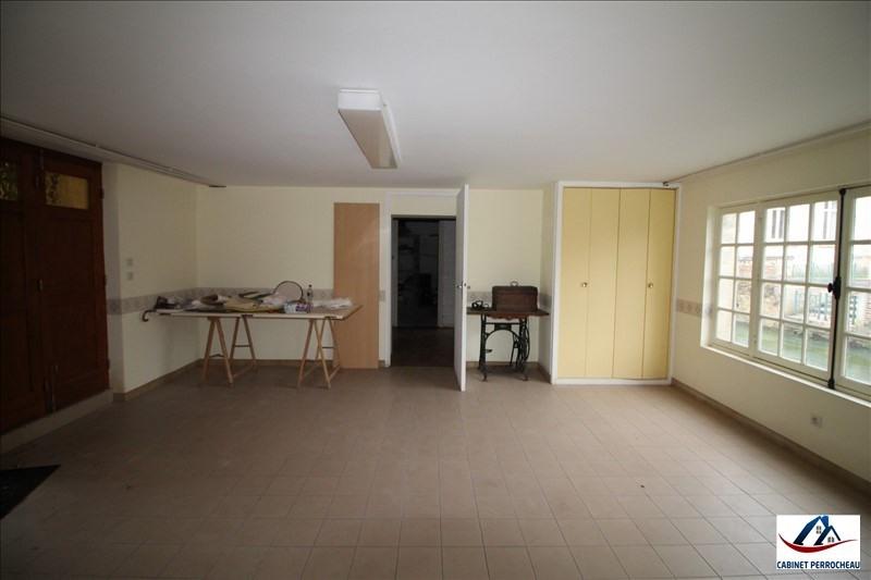 Vente maison / villa La chartre sur le loir 85000€ - Photo 13