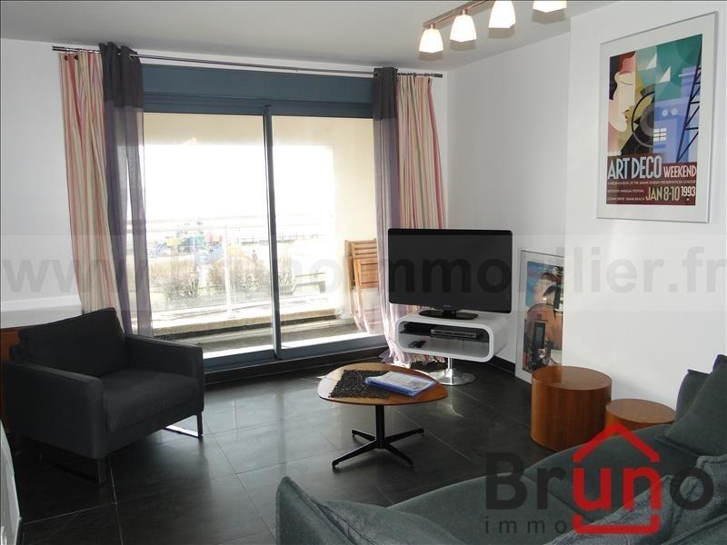 Vente de prestige maison / villa Le crotoy 760000€ - Photo 9