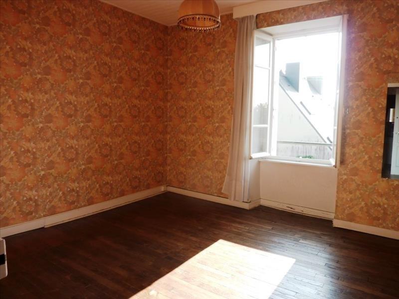 Sale house / villa Maen-roch 114400€ - Picture 3