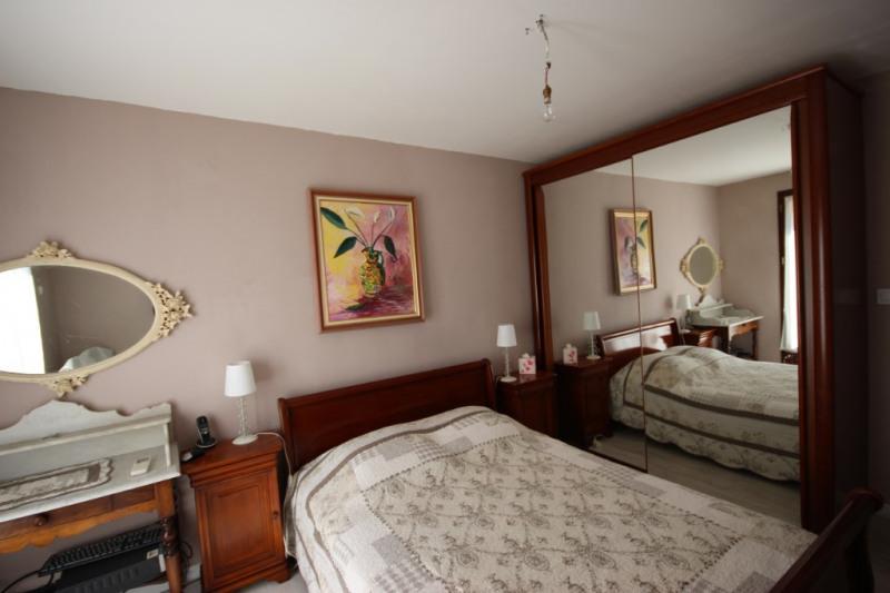 Sale house / villa Lambesc 520000€ - Picture 11