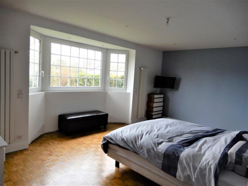 Sale house / villa Mennecy 549000€ - Picture 6