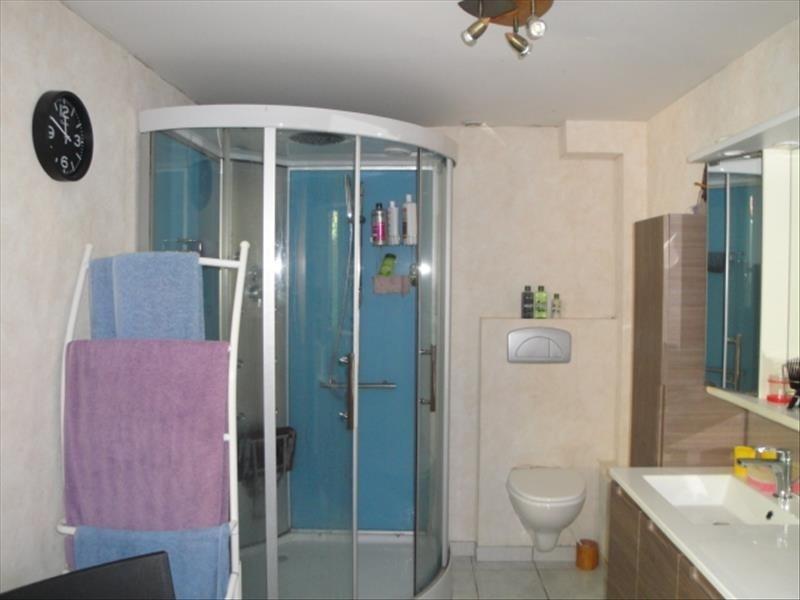 Vente maison / villa Auge 161200€ - Photo 7