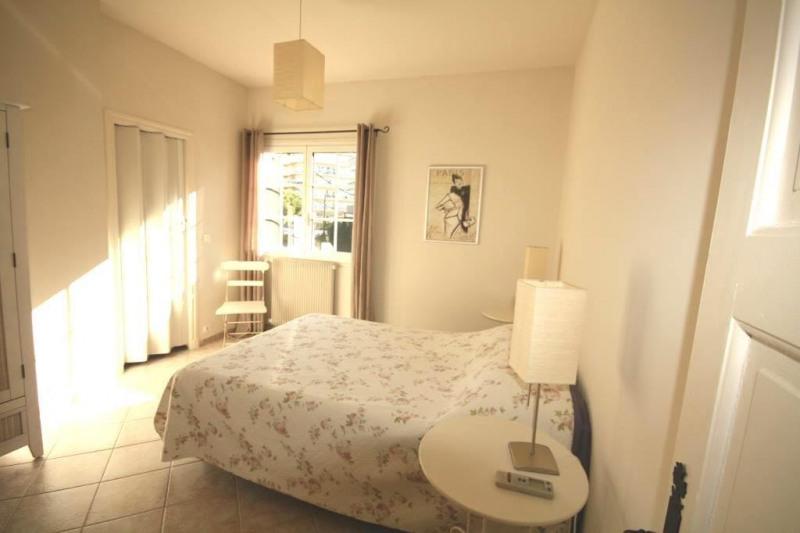 Sale house / villa Juan-les-pins 795000€ - Picture 9