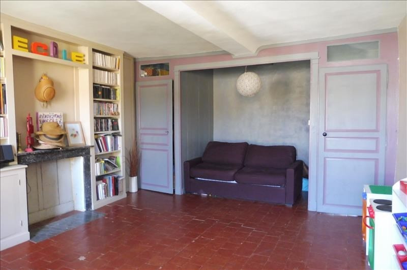Vente maison / villa Mortagne au perche 139 000€ - Photo 8