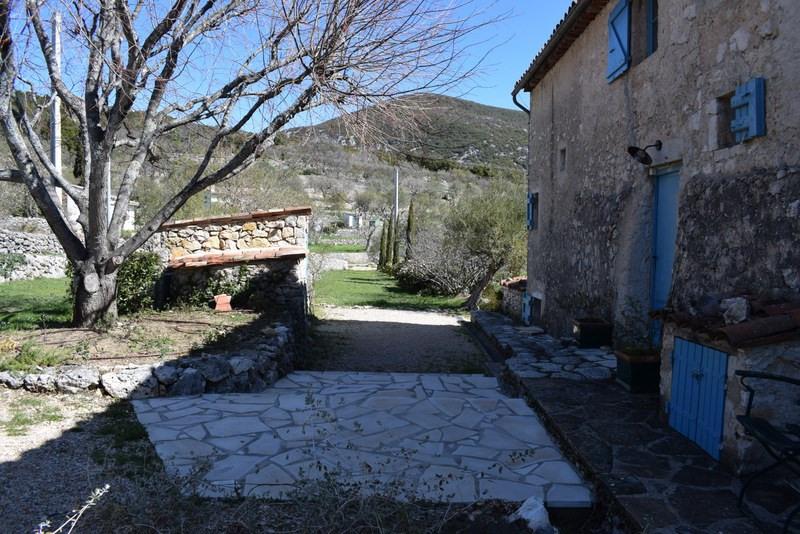 Immobile residenziali di prestigio casa Mons 715000€ - Fotografia 12