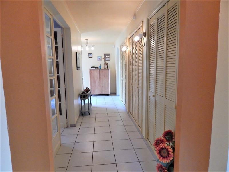 Vente maison / villa Medis 504000€ - Photo 6