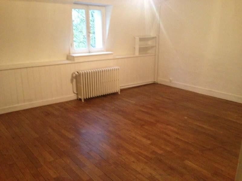 Rental apartment Poitiers 800€ CC - Picture 5