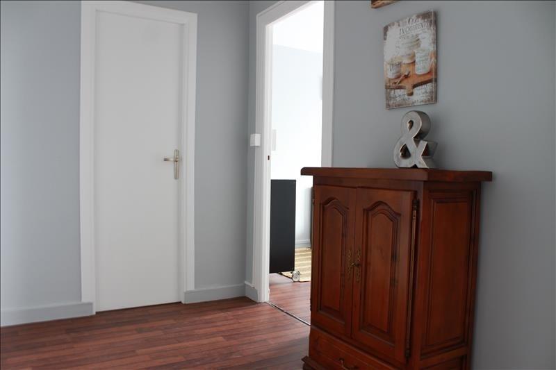 Produit d'investissement appartement St andre les vergers 69500€ - Photo 5