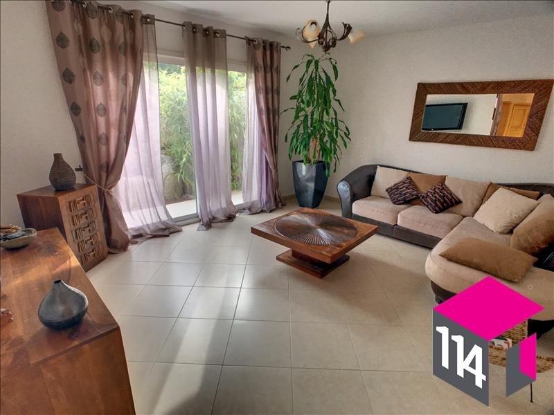Deluxe sale house / villa St genies des mourgues 600000€ - Picture 5