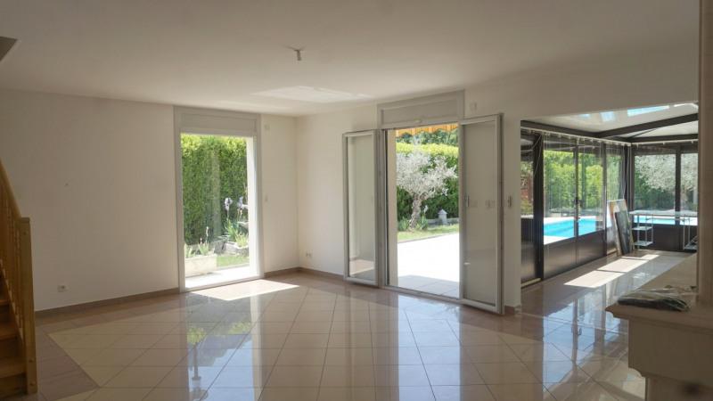 Vente de prestige maison / villa Etrembieres 579000€ - Photo 3