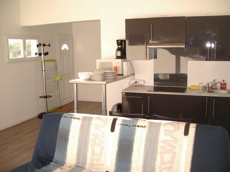 Sale house / villa Cazaux 280000€ - Picture 2