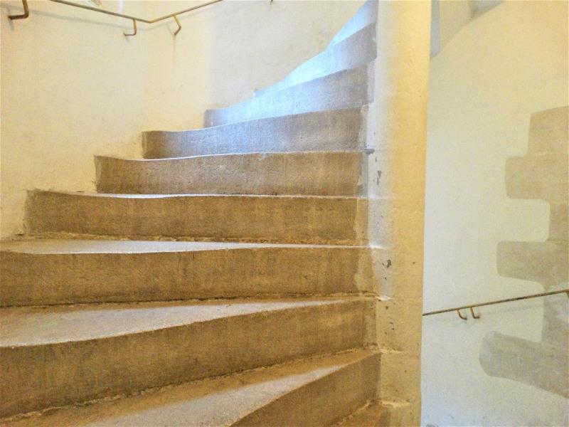 Produit d'investissement immeuble Carpentras 231600€ - Photo 8