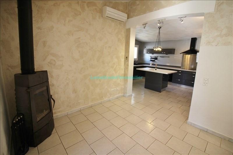 Vente maison / villa Saint cezaire sur siagne 314000€ - Photo 5