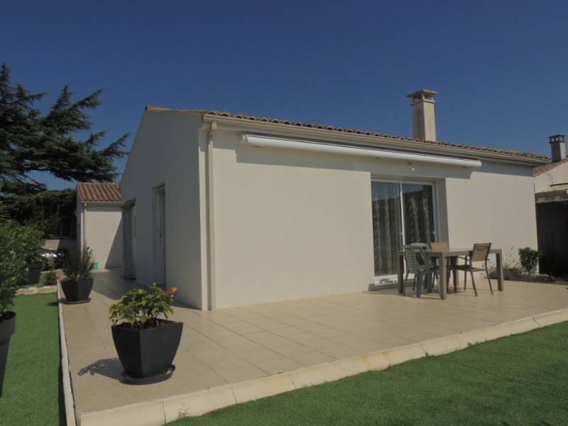 Vente maison / villa Royan 387 500€ - Photo 14