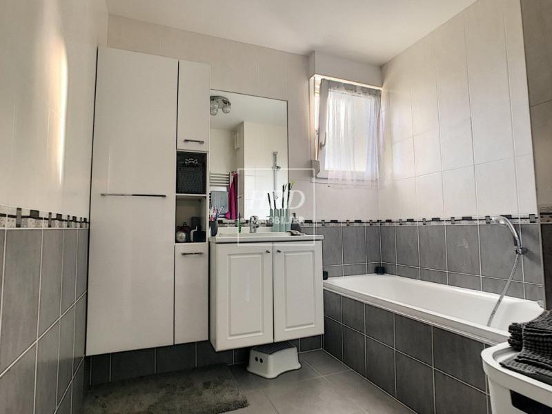 Sale apartment Furdenheim 261450€ - Picture 6