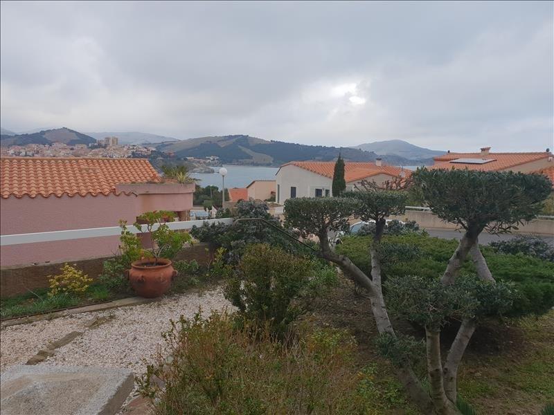 Vente de prestige maison / villa Banyuls sur mer 735000€ - Photo 5