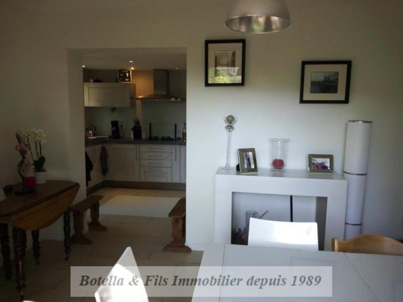 Vente maison / villa St paulet de caisson 319000€ - Photo 11